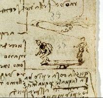 CBL | Exhibitions | Leonardo: the Codex Leicesterhttp://www.cbl.ie/Exhibitions/Past-Exhibitions/Leonardo--the-Codex-Leicester.aspx