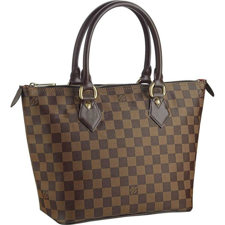 Louis Vuitton Women Saleya PM N51183    - Please Click picture to view ! discount 50% |  Price: $209.99  | More Top LV handbags cheap: http://www.2013cheaplouisvuittonpurses.com/damier-ebene-canvas-shoulder-bags/