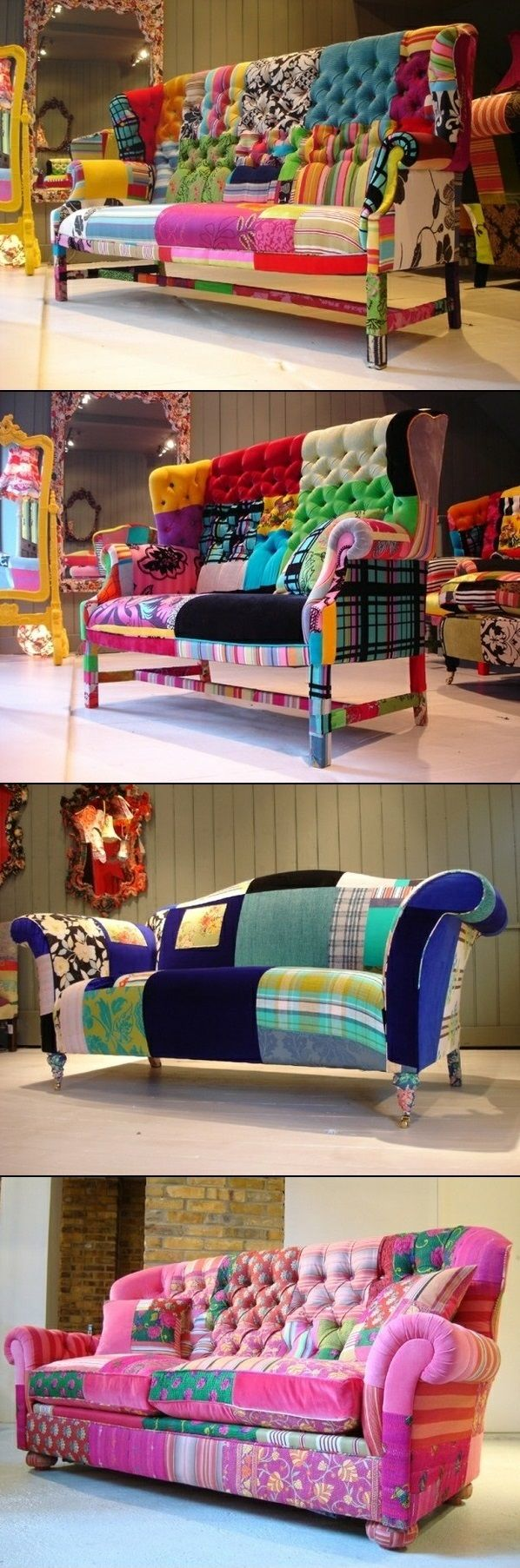 363 best overstuffed chairs and sofas images on pinterest for Kids overstuffed chair