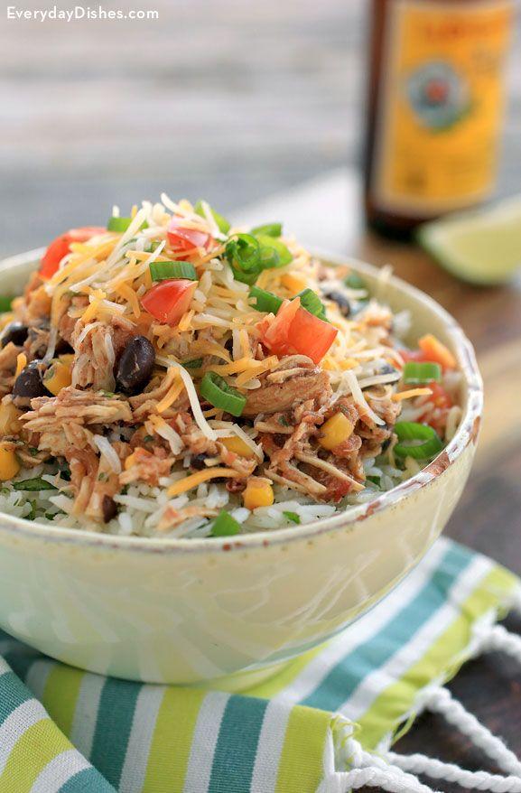 1000+ ideas about Best Spanish Rice Recipe on Pinterest | Spanish Rice ...