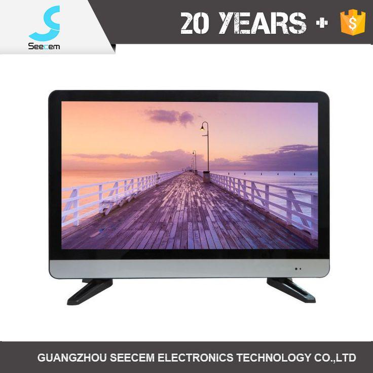 best 25 flat screen tvs ideas on pinterest flat screen tvs for kitchens and flat screen tv. Black Bedroom Furniture Sets. Home Design Ideas