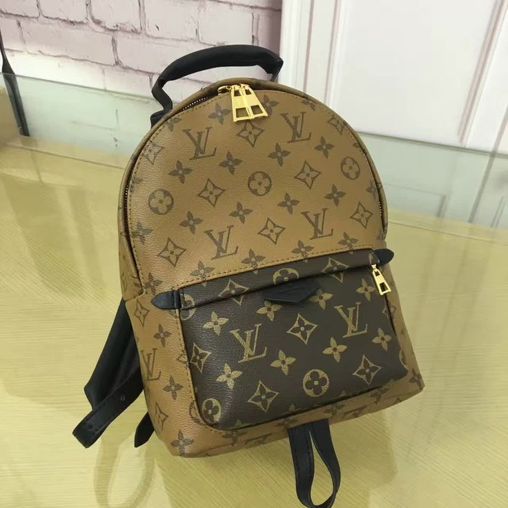 louis vuitton Backpack, ID : 59552(FORSALE:a@yybags.com), authentic louis vuitton handbags on sale, louis vuitton in, louis vuitton inexpensive handbags, louis vuitton green handbags, louis vuitton bag bag, louis vuitton mens backpacks, lui viton handbags, price on louis vuitton bags, louis vuitton shopping handbags, louis vuitton buy handbags #louisvuittonBackpack #louisvuitton #louis #vuitton #evening #bags