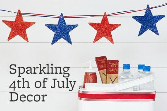 july 4th events atlantic city nj