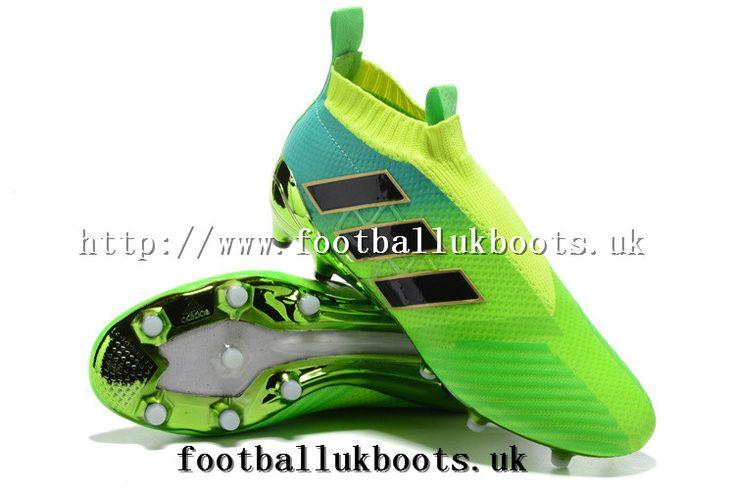 Kids Football Boots Womens Football Boots Mens Football Boots Adidas Football Boots Adidas Kids Football Boots  Adidas ACE 17+