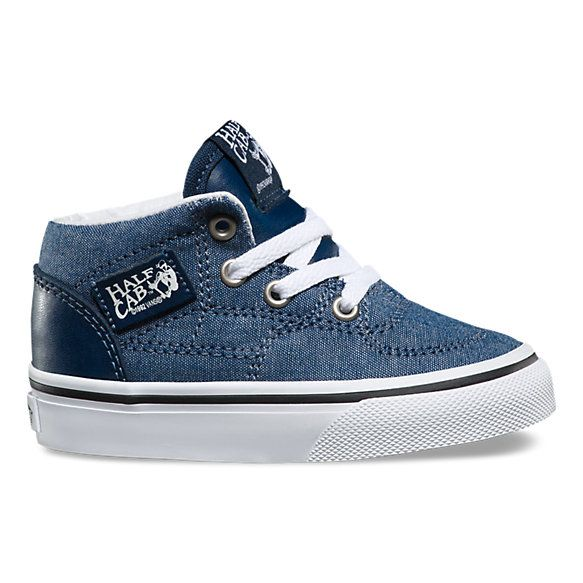 Comfortable 172041 Adidas Originals ZX 700 Unisex Blue White Shoes