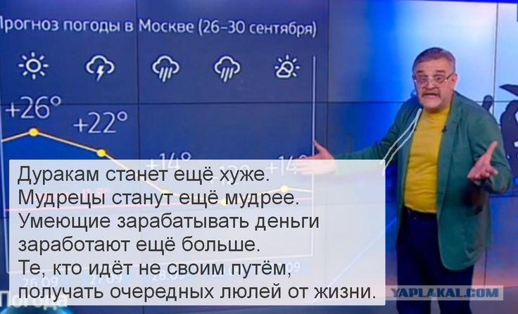 Игра-Жизнь от Сергея Доброго