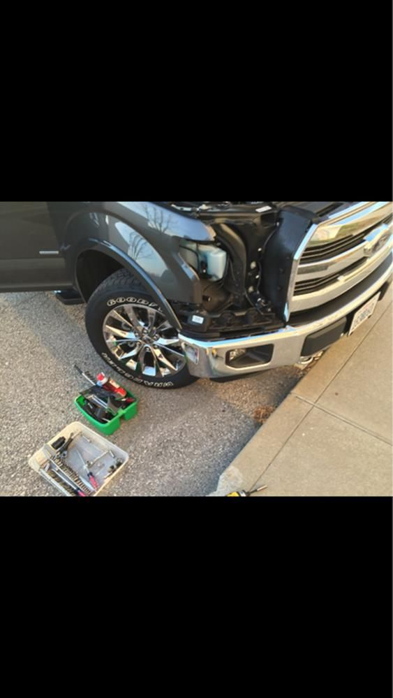 2015 Ford F 150 Raptor Price Engine insurance Buy Sale Accessories 19