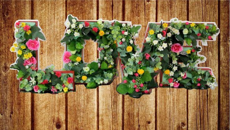 San valentin ideas para regalar y decorar el 14 de - Regalos de san valentin para el ...