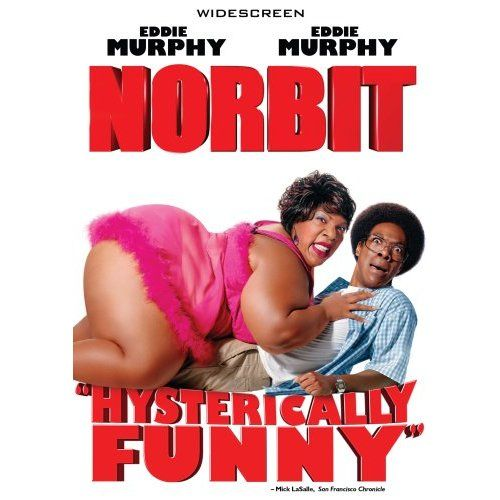 Great Comedy!