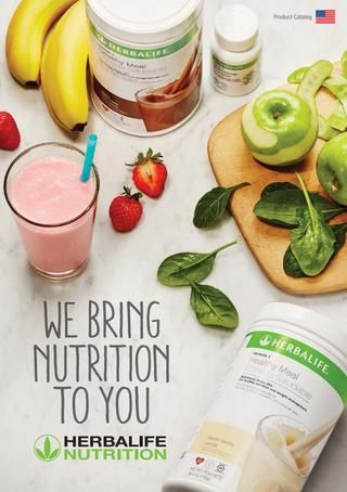 2017 Herbalife Catalog | https://www.goherbalife.com/shedpounds/en-US The 2017 Herbalife Product Catalog is your guide to Herbalife® products – the benefits, the combinations and guidelines on when to enjoy & which to take on the go. Check out the latest issue and if you need more information, let's chat. As an Herbalife Independent Distributor, I can help you make a plan on leading a healthy, active life and reaching your wellness goals with Herbalife® products. https://orderherbalonlineusa