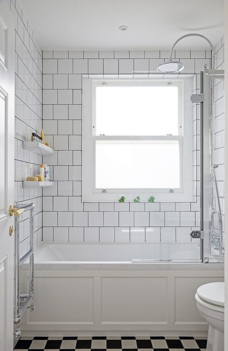 Black White Tile Designs Design Ideas Billie Nw10 London Houses 038 161 Best Bathrooms Images On Pinterest Bathroom