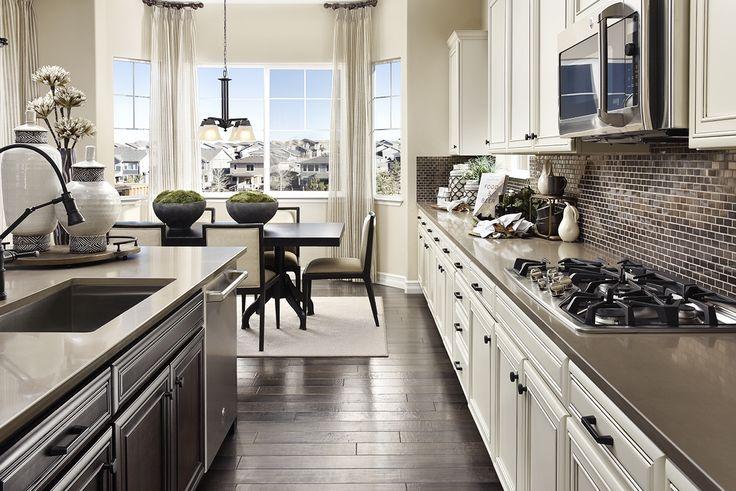 153 Best Dream Kitchens We Love Images On Pinterest