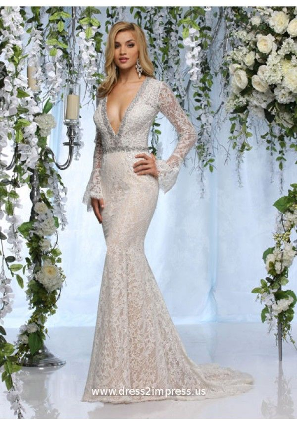 South Jersey Wedding Dresses