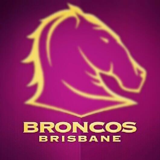Brisbane Broncos Rugby League