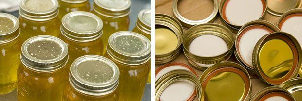 Buy Mason Jars (UK site) - Great prices!