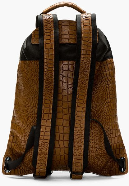 1000 Images About Drawstring Tote On Pinterest
