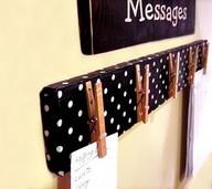 Great message board!