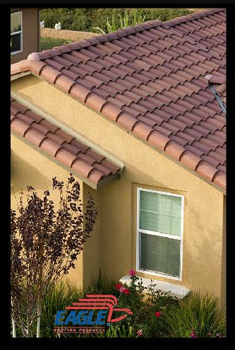 Best 14 Best Bel Air Concrete Roof Tiles Images On Pinterest 400 x 300