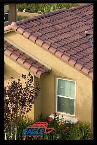 15 Best Bel Air Concrete Roof Tiles Images On Pinterest