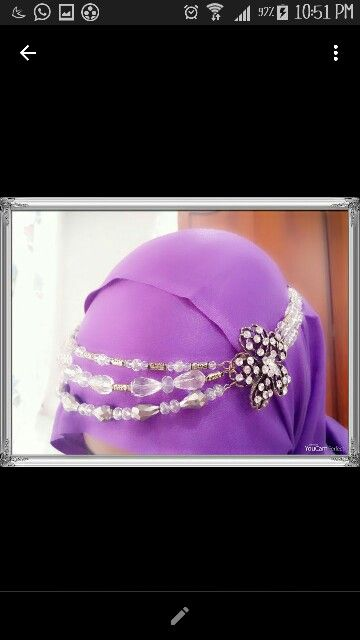 Rosera collection