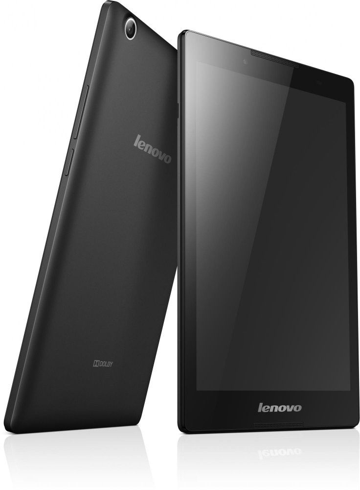 Lenovo TAB 2 A8-50 (ZA030062CZ) | MALL.SK