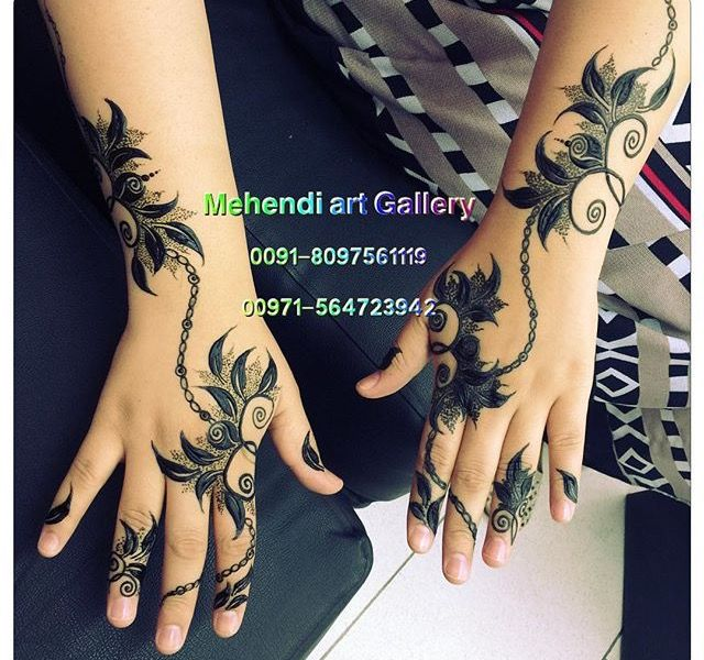 Tattoo Designs Kiran: 522 Best Images About Mehandi On Pinterest