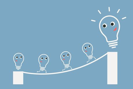 Four Suggestions to Help You Lead by Relationships and Realize Your Vision | Edutopia