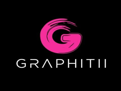 Graphitii Review | Graphitii Bonus And Demo - YouTube
