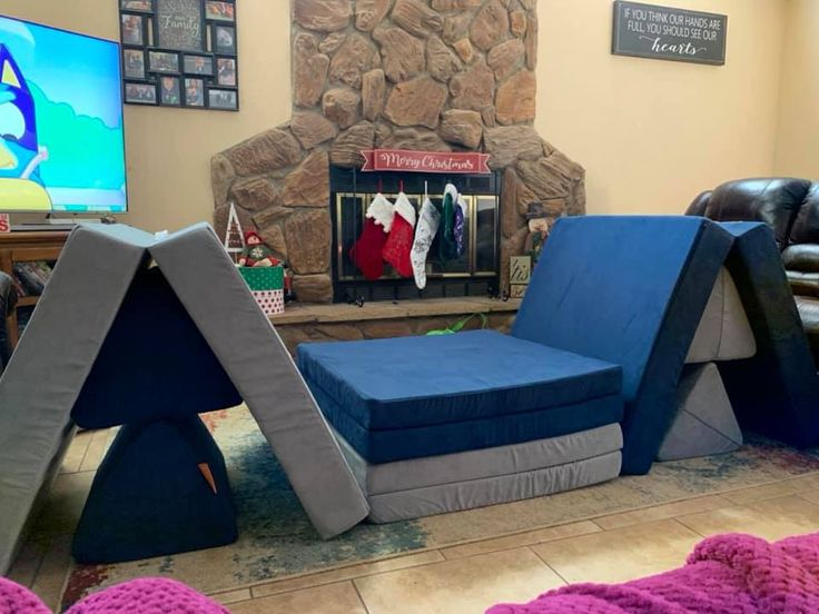 Nugget | Kids couch, Kids play spaces, Nugget
