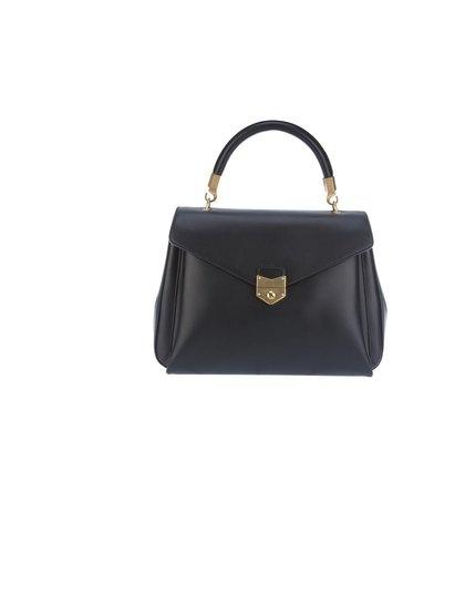 Yves Saint Laurent, \u0026#39;Purely\u0026#39; tote bag | Bag Interest | Pinterest