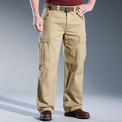 Men's Fire Hose Military Pants      штаны из материала как пожарный шланг на 5 баллов    цена 2000р + доставка 500-700р.