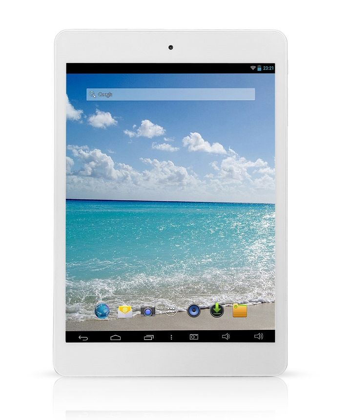 Παρουσίαση Vero G8i tablethttp://pcplusplus.gr/index.php/ourblog/reviews/192-vero-g8i