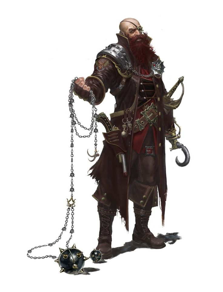 pirate, yongbin lee / dylan on ArtStation at https://www.artstation.com/artwork/pirate-56c85f7c-4df6-4445-9c36-7e116612013e