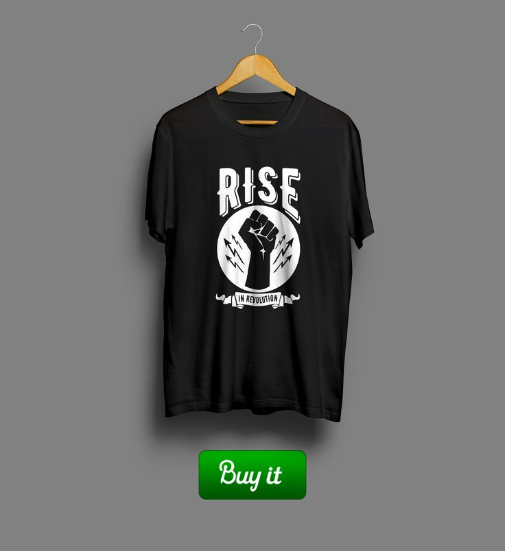 Rise in revolution  | #sick #Skillet #raise #hands #Awake #John #Cooper #Джон #Купер #Кори #Korene #Marie #Pingitore #Джен #Леджер #Джейкоб #Сет #Моррисон #Jacob #Seth #Morrison #Rise