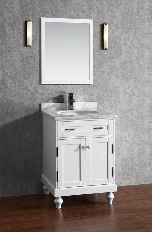 Custom Bathroom Vanities York Region 66 best tree images on pinterest | hedges, ontario and garden projects