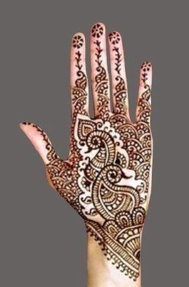 Free mehandi Designs for hands, Arabic Mehndi Designs , Indian mehndi Designs…