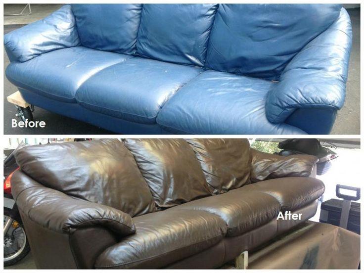 Furniture Repair Redye