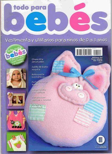 Todo bebes 22 - nuchita2010 - Álbumes web de Picasa