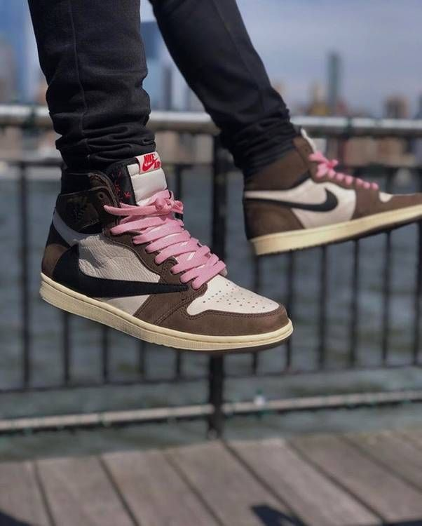 men fashion, Sneakers fashion, Hype shoes