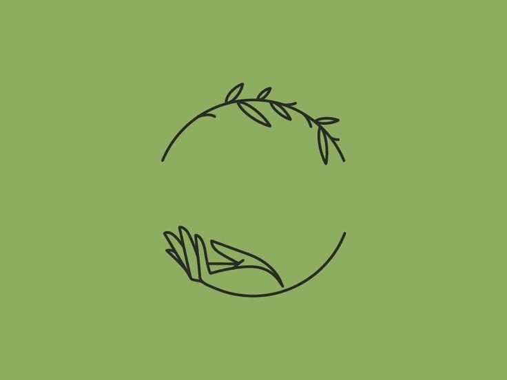 Eco Hand 2