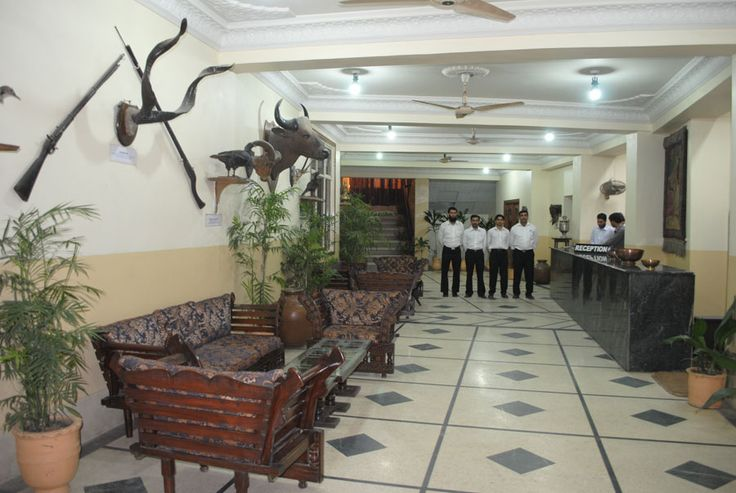 heritage hotel lobby - Google Search