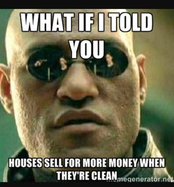 Funny Real Estate (@FunRealEstates) | Twitter
