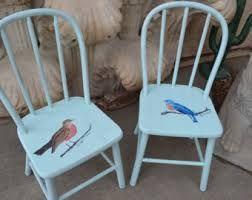 Bilderesultat for mint green childrens furniture