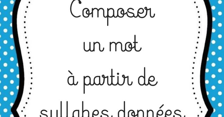 Syllabes Papyrus 2b.pdf