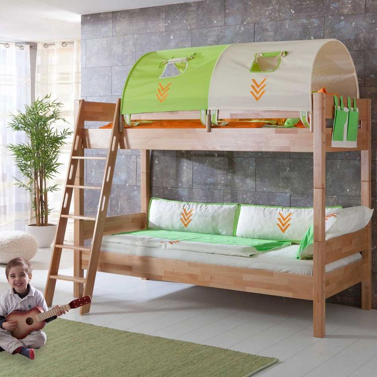 the 25+ best ideas about kinderzimmer grün on pinterest   grünes ... - Kinderzimmer Grun Weis