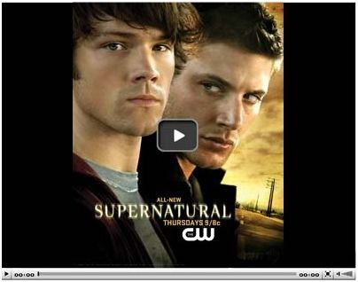 If you are looking to download Supernatural Episodes or to watch Supernatural online, then you may breathe a sigh of relief as you are at the right place. This place is no less than any wonderland for those who are very passionate to download Supernatural Episodes.