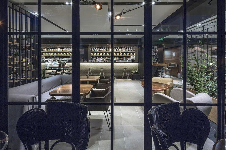 Ο μοντέρνος και φιλόξενος χώρος του The Upper House είναι έτοιμος να σας υποδεχτεί. Περάστε σήμερα το βράδυ μετά την δουλειά για ένα ποτό ή ένα καφέ με φίλους και συναδέλφους. #TheUpperHouse #UpperHouseAthens #CityLink #Athens #Restaurant #AthensRestaurant #Cafe #AthensCafe #CoffeeHouse #Coffee #CoffeeInAthens #AthensCoffee #AthensCoffeeHouse #Food #AthensFood #FoodInAthens #WineHouse #Wine #WineInAthens #Bar #BarInAthens #AthensBar #Drinks
