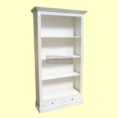 Open Bookcase 2 Drawers Refrence : RBC 021 Dimension : 0 x 0 x 0 cm Material : #WoodenMahogany Finishing : #Custom Buy this #Bookcase for your #homeluxury, your #hotelproject, your #apartmentproject, your #officeproject or your #cafeproject with #wholesalefurniture price and 100% #exporterfurniture. This #OpenBookcase2Drawers has a #highquality of #AntiqueFurniture #WholesaleFurniture #FurnitureManufacturer #ReproductionFurniture #FurnitureWarehouse #GalleryFurniture