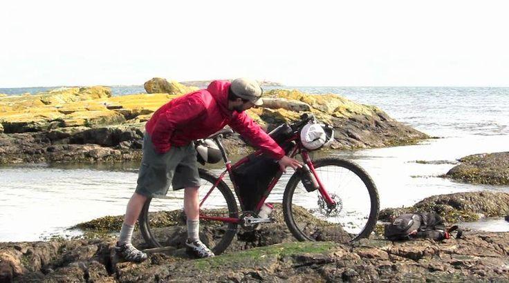 94 besten DIY CAMPING AND OUTDOOR Bilder auf Pinterest | Diy camping ...