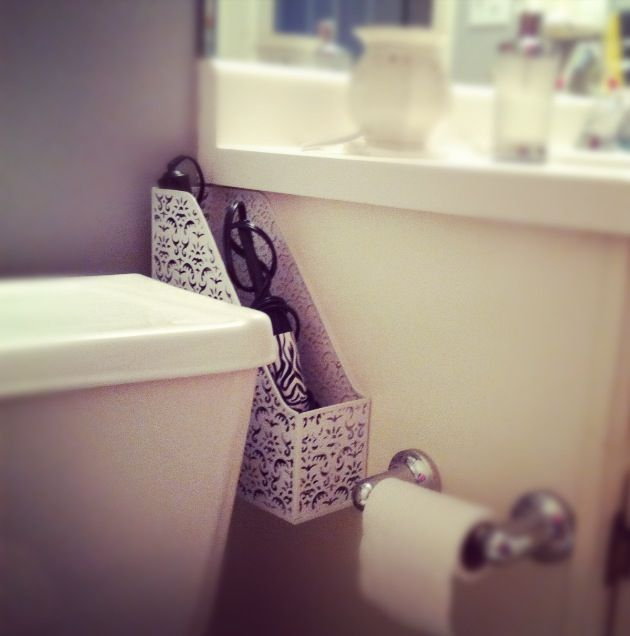 Bathroom Stall Acnl 1000+ ideas about craftsman toothbrush holders on pinterest